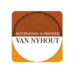 Van Nyhout
